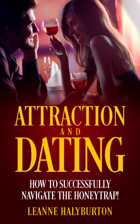 Attraction_And_Dating